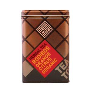 ルイボス-オレンジシトラス缶1200px