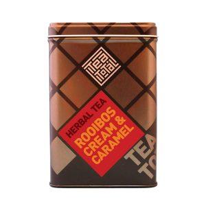ルイボス-クリーム&キャラメル缶1200px