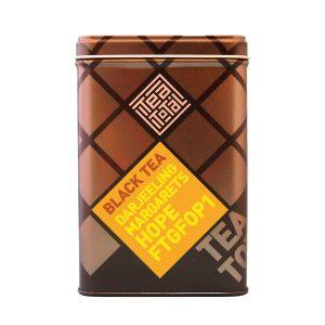 ダージリンマーガレット缶1200
