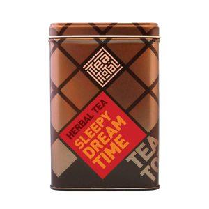 ドリームティー缶1200px