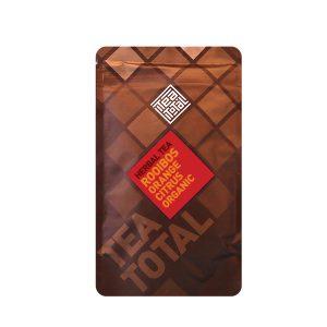 ルイボス-オレンジシトラス-袋小四角1200px