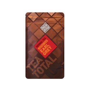 ルイボス-アールグレイ-袋小四角1200px