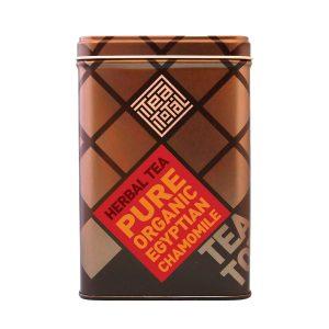 エジプタンカモミール缶1200px