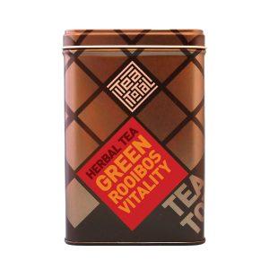 ルイボス-グリーンバイタリティー缶1200px