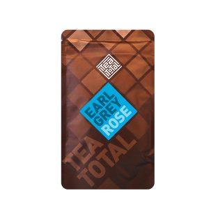 アールグレイローズ-袋小四角1200px