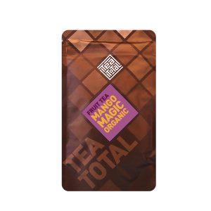 マンゴーマジック-袋小四角1200px