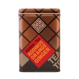 ルイボス-オレンジジンジャー缶1200px