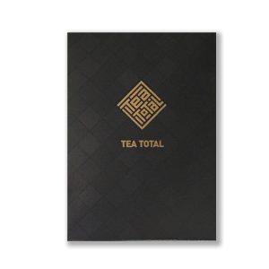 TeaTotal4個入りbox