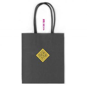 TeaTotalpaperbag_正方形