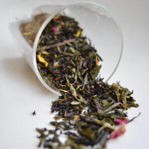 teas2